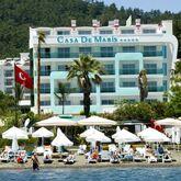 Casa De Maris Hotel Picture 0