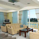 Pontikonisi Hotel Picture 8
