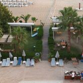 Elysee Beach Hotel Picture 5