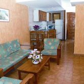 Niza Apartments Picture 3