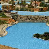 Grand Plaza Resort Picture 10