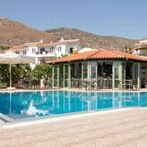 Villa Vicky Hersonissos Hotel Picture 0