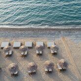 Holidays at Mitsis Ramira Beach Hotel in Psalidi, Kos