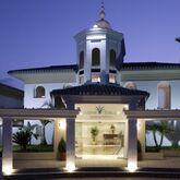 Marina Turquesa Hotel Picture 6