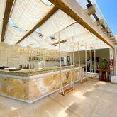 Flamingo Cancun Resort Hotel Picture 13