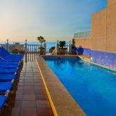 Avenida Hotel Picture 0