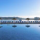 Azuline Mar Amantis I & II Hotel Picture 17