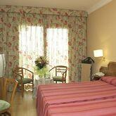 Ejido Hotel Picture 2