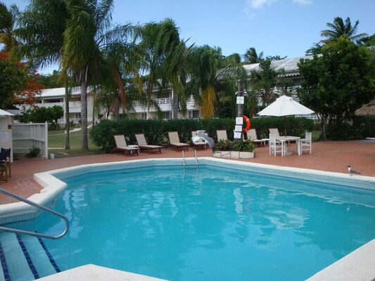 Holidays at Hawksbill By Rex Resorts - Adults Only in Antigua, Antigua