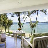 Amari Phuket Resort Picture 9