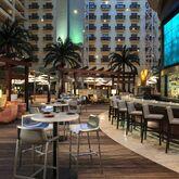 Renaissance Sea World Resort Hotel Picture 13