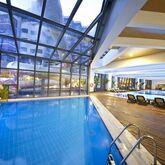Limak Lara Deluxe Hotel Picture 16