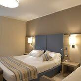 Alma di Alghero hotel Picture 6