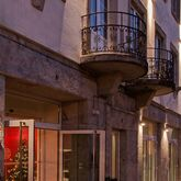 Holidays at Jeronimos 8 Hotel in Lisbon, Portugal