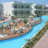 Afandou Bay Resort Hotel Picture 0