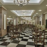 Delphin De Luxe Resort Picture 12