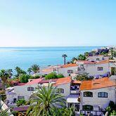 Marinasol Aparthotel Picture 7