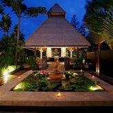 Centara Karon Resort Phuket Hotel Picture 16