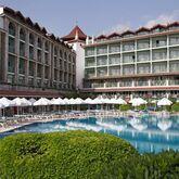 Holidays at Marti La Perla Hotel in Icmeler, Dalaman Region