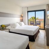 H10 Cambrils Playa Hotel Picture 4