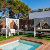Barcelo Portinatx Hotel Picture 18