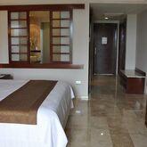 Grand Riviera Princess Hotel Picture 6