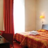 Pavillon Saint Augustin Hotel Picture 9