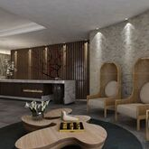 Chrysomare Hotel - Ayia Napa Picture 5