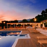 Holidays at Termas Marinas El Palasiet Hotel in Benicassim, Costa del Azahar