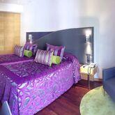 Sansi Diputacio Hotel Picture 2