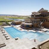 The Cascades Golf Resort, Spa and Thalasso Picture 0