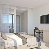 Cabanas Park Resort Hotel Picture 5
