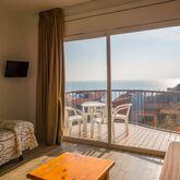AR Muntanya Apartments Picture 11