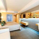 Lopesan Baobab Resort & Spa Picture 9
