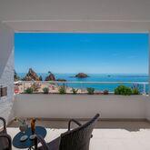 Golden Mar Menuda Hotel Picture 3