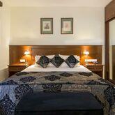 Best Western Zante Park Hotel Picture 6