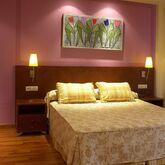 Las Gaviotas Hotel Picture 4
