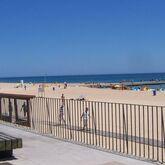 Albufeira Beach Hotel Picture 10