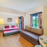 Sunrise Park Resort And Spa Hotel Picture 6