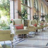 Atrium Palace Thalasso Spa Resorts & Villas Picture 13