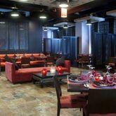Holiday Inn Dubai Al Barsha Picture 9