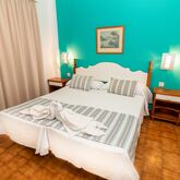 Castell Sol Apartments Picture 3