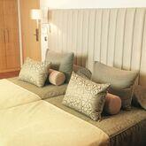 Sansi Diputacio Hotel Picture 3