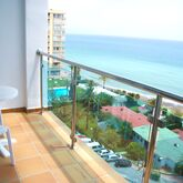 Ritual Torremolinos Hotel - Adults Only Picture 5