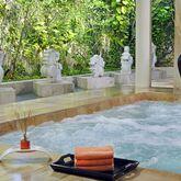 Paradisus Punta Cana Hotel Picture 12