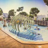 Hotel Club Calimera es Talaial Picture 9