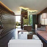 Maxx Royal Kemer Resort Picture 5