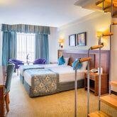 Villa Side Hotel Picture 8