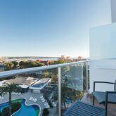 Riu Bravo Hotel Picture 8