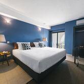 Topazio Mar Beach Hotel & Apartments Picture 6